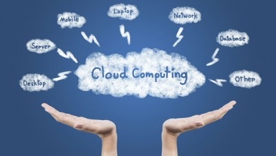 cloud-computing-security-e1434042146536