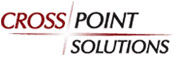 Cross Point Solutions